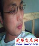 点击察看杨文凯基本资料