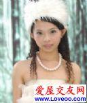点击察看520湘湘_o基本资料