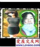 点击察看zhang111ye_o基本资料
