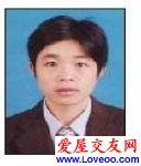 点击察看yuchun520基本资料