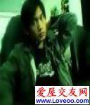 点击察看mafeng2008_o基本资料