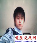 duyuxuan_o
