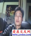 小黄huang_o