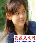 zhejunyang_o