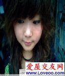 点击察看xinyu1339_o基本资料