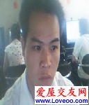 JINGUO2008